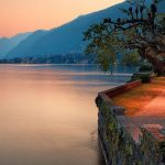 Lake Como, the waters of passion: from Clooney to Bellini