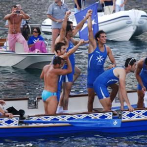 7-giorni-regata-storica-vince-amalfi
