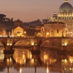 Travel Guide: Rome in 3 days