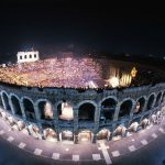 10 Things to Do in Verona, Italy
