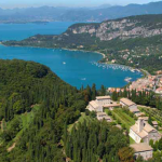 The Monasteries of Italy: silence, nature and genuine foods
