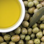 Extra Vergin Olive Oil: the Essence of Italy