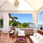 How to choose a perfect Italian Villa