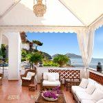 How to choose a perfect Italian Villa