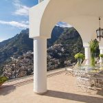 6 Italian Villas With a Jacuzzi