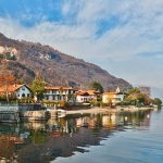 12 Best Italian Lakes Villas