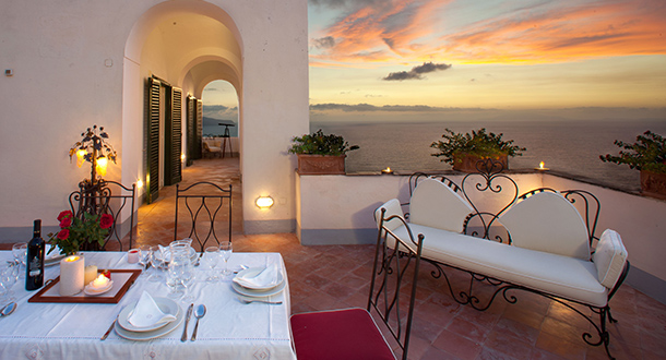 Renting Luxury Villa - Villa de Re