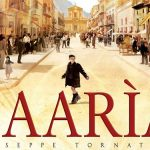 Italy in 7 movies