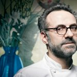 Chef Massimo Bottura: The Great Beauty of Italian Cuisine