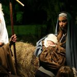 Presepe: Best 5 Nativity Sets in Italy