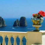 Italian Islands: Capri vs. Ischia