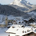 Skiing in Italy: 6 amazing destinations for Winter vacations