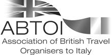 Ville In Itlia Logo