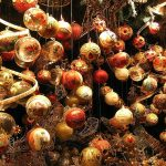 6 Best Christmas Markets in Italy