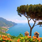 Escape to Italy: 3 steps for surviving an Italian holiday