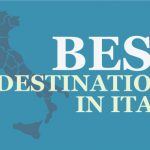 Luxury travel in Italy: tourists' expectations and desires