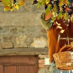 Flavors of Italy: Top 15 Italian Wine's Blogs