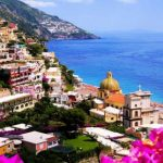 10 ways to ruin your holiday in Italy