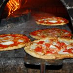 Authentic Italian Pizza: 10 best pizzerias in Italy