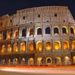 The Roman Colosseum: 6 Facts You Probably Didn't Know