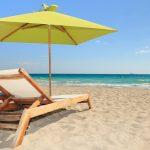 Top 20 Best Beaches of Italy
