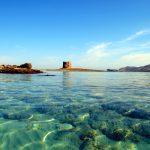 17 Best Gourmet Restaurants in Sardinia