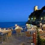15 Best Gourmet Restaurants in Naples & Amalfi