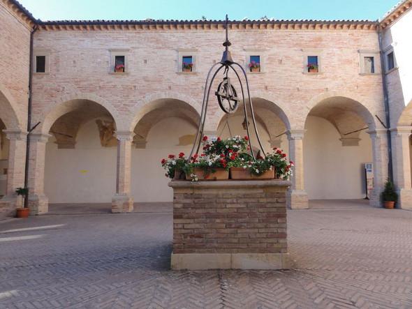 Basilica-of-Sant'Ubaldo