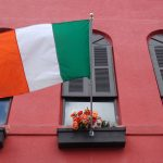 Italian language: survival kit for your vacations