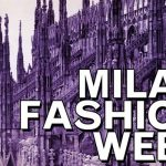Milan Woman Fashion Week 2014: All the Luxury of This Edition