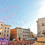 Top 5 Fall Festivals and Events in Italy