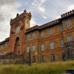 Castles in Italy: Luxury Stay in Italian Castles