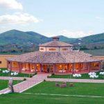 """Farinetti: """"The Greatest Italian cuisine is in Puglia"""""""
