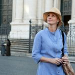 Julia Roberts' Italian dolce vita – Eat, pray, love