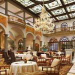 Italian Restaurants: 15 best gourmet restaurants in Tuscany