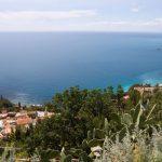 My Sicily