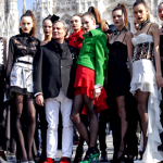Milan Fashion Week: what to expect