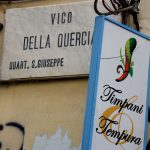 The culinary passion of Giacomo Leopardi: when food is poetry