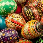 Buona Pasqua! Easter Traditions in Italy