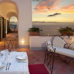 Renting a Luxury Villa in Italy? Here're the top reasons why you should