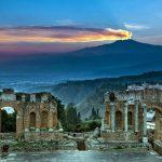 Etna Vignerons: Mick Hucknall's winemaking estate in Sicily
