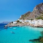 Sicily tourism – trip around the island with the best Sicily travel blogs