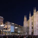 Christmas Markets in Italy: shopping and tradition