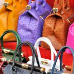 Shopping in Tuscany: best 5 fashion malls