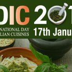 Let's save Italian Cuisine!