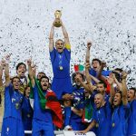 3 Things to Know about Italian Football