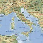 Best 10 cities of Italy