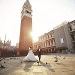 10 Best Blogs about Italian Weddings