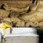 "A ""great beauty"" has invaded Hollywood – Paolo Sorrentino's movie"