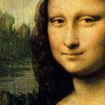 Mona Lisa: the story of Leonardo Da Vinci's painting